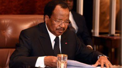 Photo of Affaire Nextell : Paul Biya valide les recommandations du Comité ministériel présidé par le PM Dion Ngute
