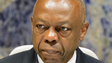 Photo of Banque africaine de développement : l'héritage que laisse Célestin Monga