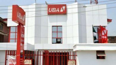 Photo of Banque : UBA lance l'opération « Un compte bancaire pour tous »