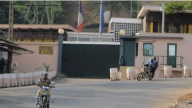 Photo of Batimat 2019 : des ingénieurs du génie civil Camerounais refoulés