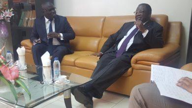 Photo of Cameroun-Sénégal envisage un Forum économique pour densifier leurs échanges commerciaux
