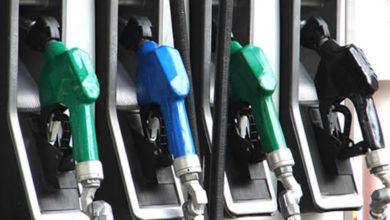 Photo of Carburant frelaté :l'ANOR annonce des contrôles renforcés dans les stations-services