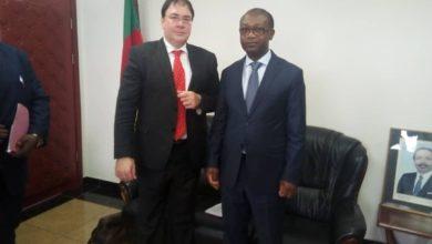 Photo of Des investisseurs italiens lorgnent le secteur agroindustriel camerounais