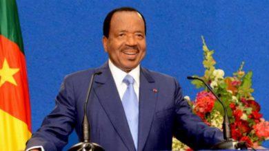Photo of Diplomatie : Paul Biya ordonne l'ouverture d'un consulat en Guinée équatoriale