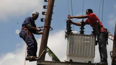 Photo of Electricité : EDC va construire 667 postes de transformation d'ici 2020
