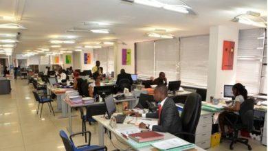 Photo of Entreprises : 360 000 emplois permanents recensés dans les sociétés modernes camerounaises en 2017