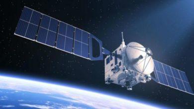 Photo of Espace : le satellite Afrique centrale devra encore attendre