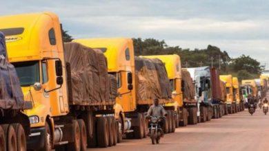 Photo of Grève des transporteurs : mésententes entre les principaux syndicats du secteur