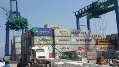Photo of Hausse de 3,9% des produits de base exportés en zone CEMAC