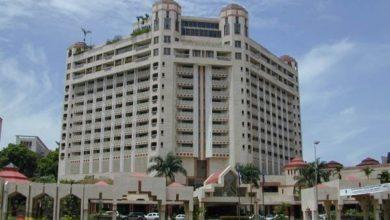 Photo of Hôtel Hilton de Yaoundé : le malaise perdure