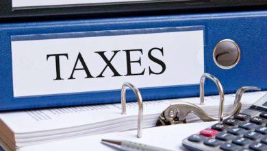 Photo of Impôts et taxes : plus de 1 600 milliards de FCFA collectées par virement bancaire