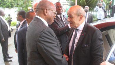 Photo of La France accorde 71 milliards de FCFA au Cameroun