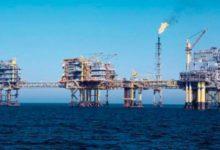 Photo of Covid-19 : le Cameroun va perdre 300 milliards de F de recettes pétrolières en 2020