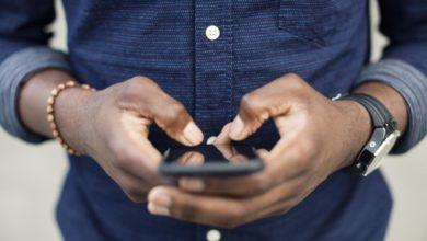 Photo of L'ART exige le rabaissement des tarifs des communications électroniques au Cameroun en 2020