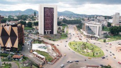 Photo of Le Cameroun perd une place dans le classement sur l'environnement des affaires