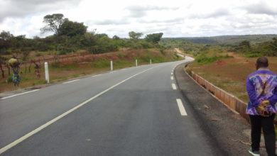 Photo of Le Fonds routier audite le système d'entretien des routes sur les 15 dernières années