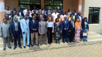 Photo of Les acteurs du C2D capacités sur la conduite des contrôles et audits/évaluation