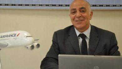 Photo of Les défis qui attendent le directeur d'Air France-KLM pour le Cameroun