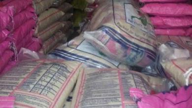 Photo of Les prix du riz passés au Scanner dans des marchés de Yaoundé