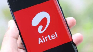 Photo of Mobile money : Airtel, potentiel concurrent du marché camerounais