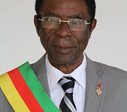 Photo of Nouveau membre du Gicam, Wantou Siantou vire dans l'agriculture