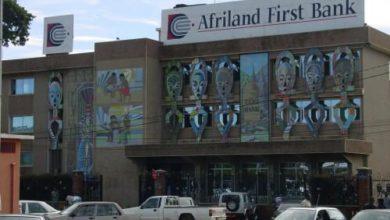 Photo of Offensive:  Afriland First Bank se déploie en Ouganda