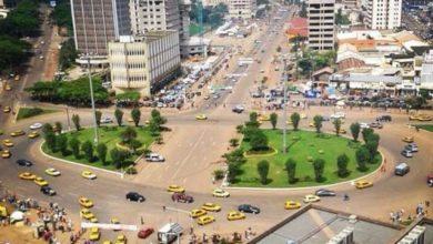 Photo of Poids économique: Littoral, Centre et Sud-ouest génèrent 11 433 milliards FCFA de chiffre d'affaires