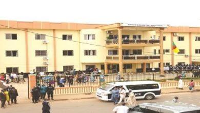 Photo of Préfectoral : zoom sur les 18 femmes nommées par Paul Biya