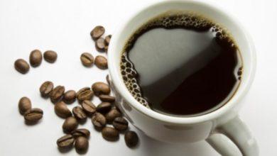Photo of Promotion : la dégustation mensuelle du café camerounais se délocalise à Yaoundé