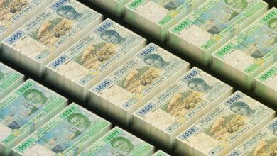 Photo of Qui sont les représentants de la masse des obligataires de l'emprunt « ECMR 5,6% net 2018-2023 »