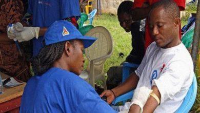 Photo of Santé publique : le Cameroun sollicite 100 milliards de FCFA pour la lutte contre le Sida, le paludisme et la tuberculose