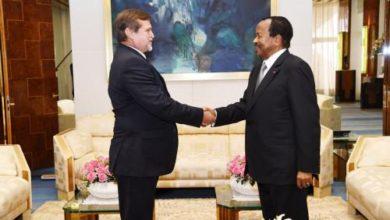 Photo of Sommet Russie-Afrique : quels enjeux pour le Cameroun ?