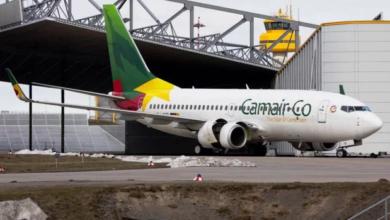 Photo of Transport aérien : Camair-Co serait à l'agonie