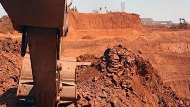 Photo of Le gouvernement veut limiter les effets de la boucle minière du Dja sur la population et l'environnement