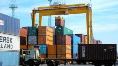 Photo of Le Cameroun a exporté vers les USA pour 129,48 milliards de FCFA en 2018