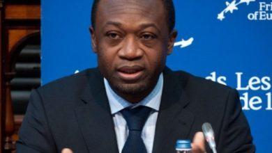 Photo of Le ministre des PME envisage la création d'un fonds commun pour le secteur informel