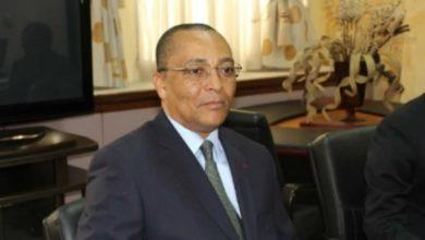 Photo of Le PAD soutient la formation professionnelle des jeunes