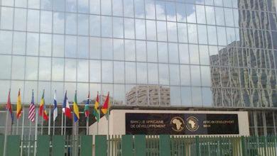 Photo of Comprendre pourquoi les projets de la BAD au Cameroun sont plombés