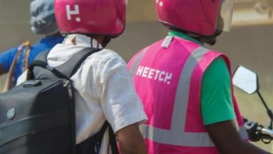Photo of Coronavirus: VIP Heetch arrête ses activités au Cameroun pour cause de coronavirus