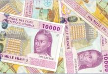 Photo of Checking et bon sens : les billets de banque et pièces de monnaie vecteurs du Coronavirus Covid-19 ?