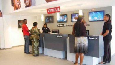 Photo of Les clients de Canal+ vont payer plus cher
