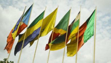 Photo of Les Etats invités à vulgariser le marché financier unifié