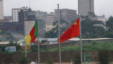 Photo of Des projets de la coopération sino-camerounaise en difficulté