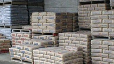 Photo of Dangote vend 1,2 million de tonnes en moyenne par an
