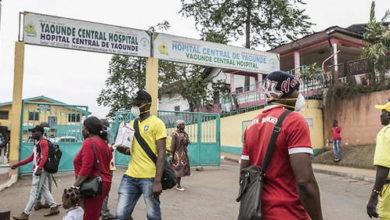 Photo of Coronavirus : 142 cas de Covid-19 au Cameroun