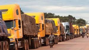 Photo of Le Cameroun incontournable dans les échanges commerciaux de la Cemac