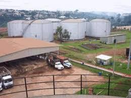 Photo of La SCDP veut augmenter ses capacités de stockage