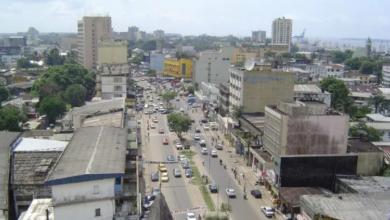 Photo of Coronavirus: Douala applique de nouvelles mesures de lutte contre le Coronavirus