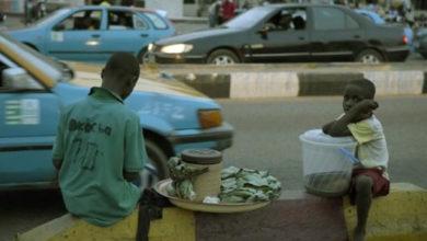 Photo of Coronavirus: des écoliers insoumis se transforment en commerçants