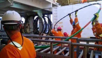 Photo of Energie et Télécoms : Les chantiers de Huawei au Cameroun